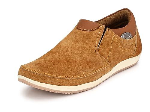 869f5035d2055 Fashion Victim Men's Loafers