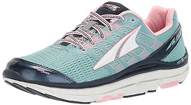 e368c4fe89f5 Altra Women s Provision 3.0 Trail Runner