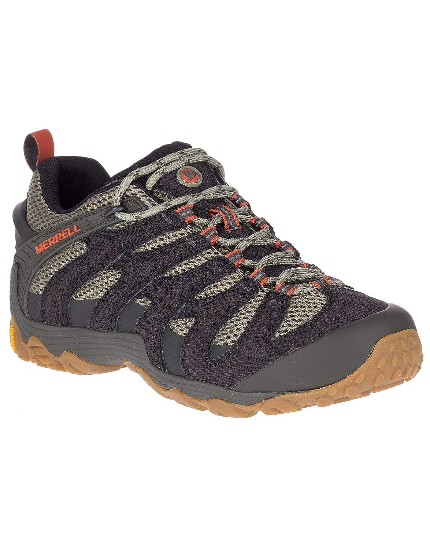 4953c5d3364 Merrel Men€™s Chameleon 7 Slam Hiking Shoe