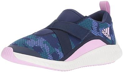 adidas Originals Unisex-Kids FortaRun X CF K Running Shoe 0189e81301