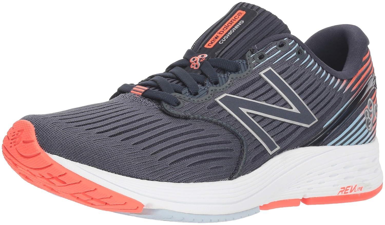 gris New Balance 890v6, Chaussures de Running Femme 35 EU