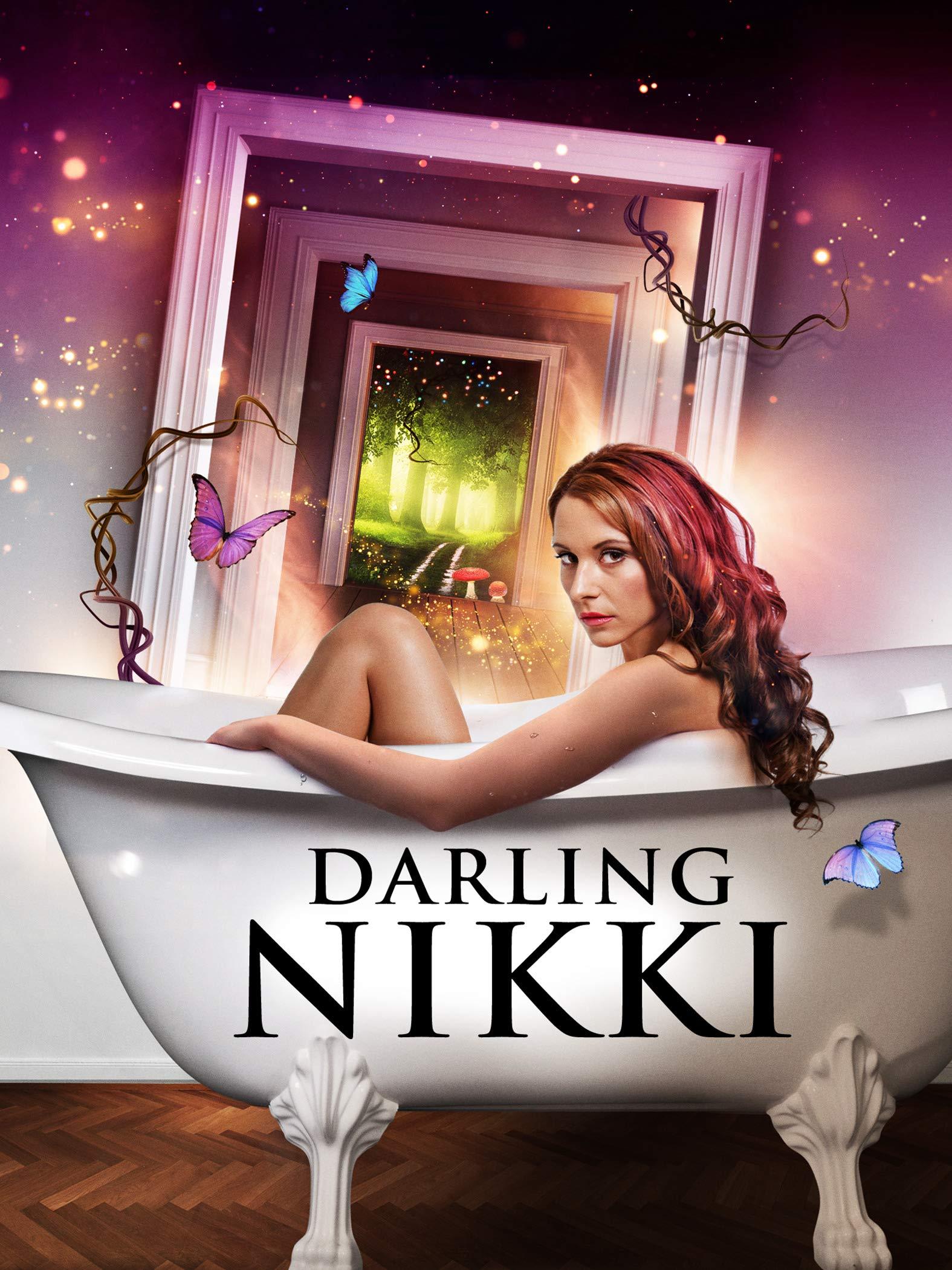 Darling Nikki on Amazon Prime Video UK