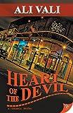 Heart of the Devil (Cain Casey)