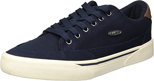 Lugz Stockwell Sneakers Casual Mens