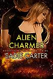 Alien Charmer (Zerconian Warriors Book 14)