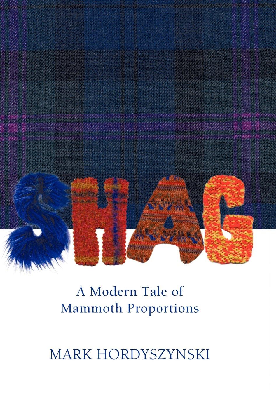 SHAG: A Modern Tale of Mammoth Proportions pdf