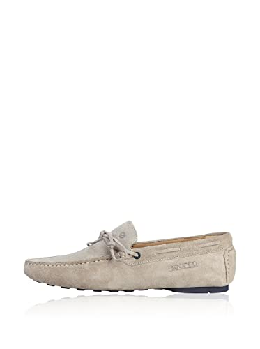 mocassins Sparco Beige shoes - TANAKA FANGO - 39  Amazon.co.uk ... 0bd6e69cf
