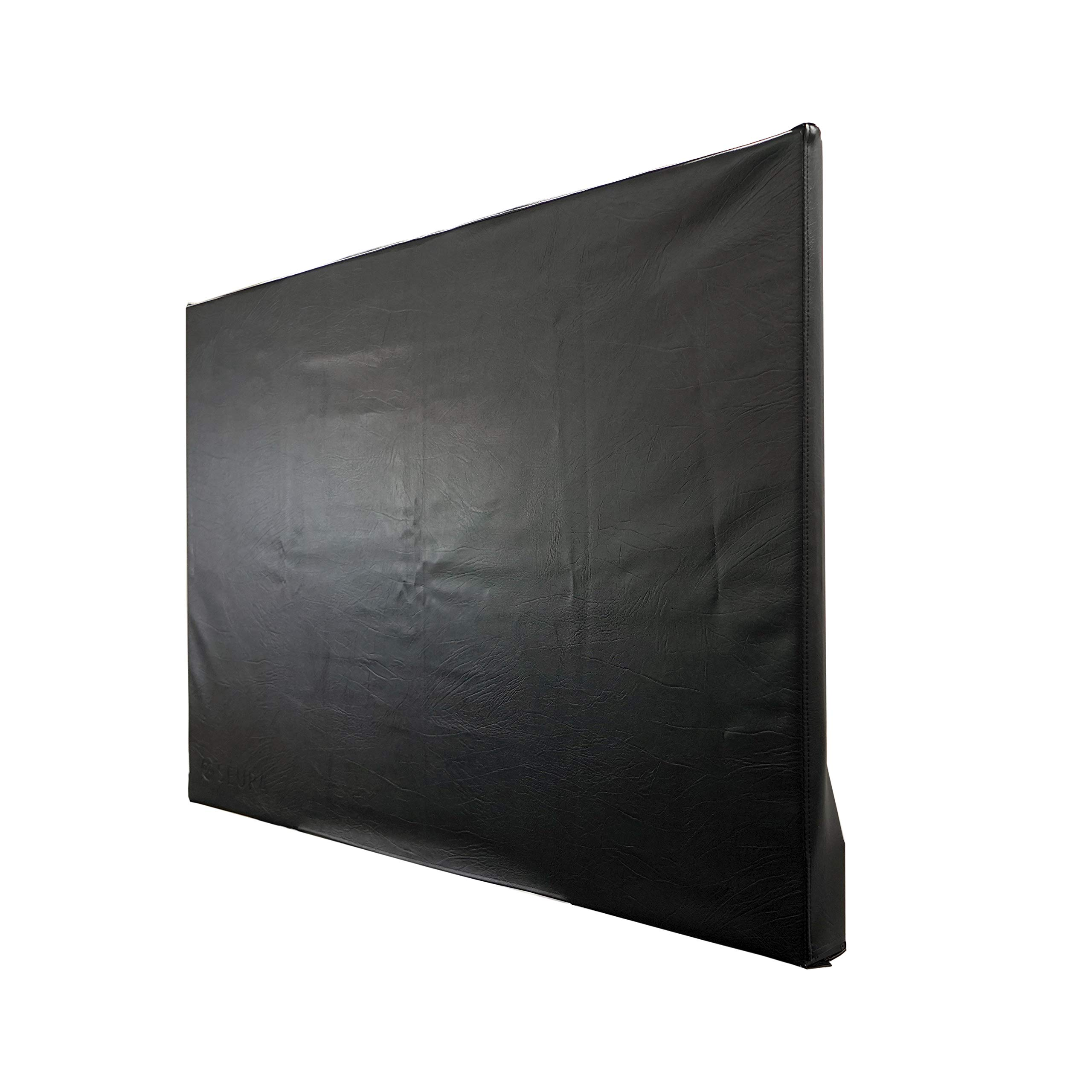 Séura Shade Series Outdoor TV Cover (for 55-inch Séura Shade Series TV with Soundbar) by Séura (Image #2)