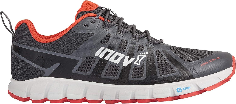 inov-8 Inov8 Terraultra 260 Trail Running Shoes