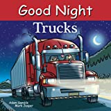 Good Night Trucks (Good Night Our World)