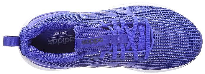 adidas Women's Questar Tnd W Fitness Shoes: Amazon.co.uk