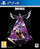 Fortnite Darkfire Bundle (PS4)