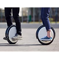 Segway One S1 Wheel Self Balancing Transporter