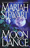 Moon Dance (Enright Book 3)