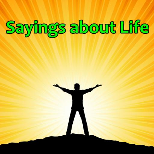 Sayings about Life (Gravestone Sayings)