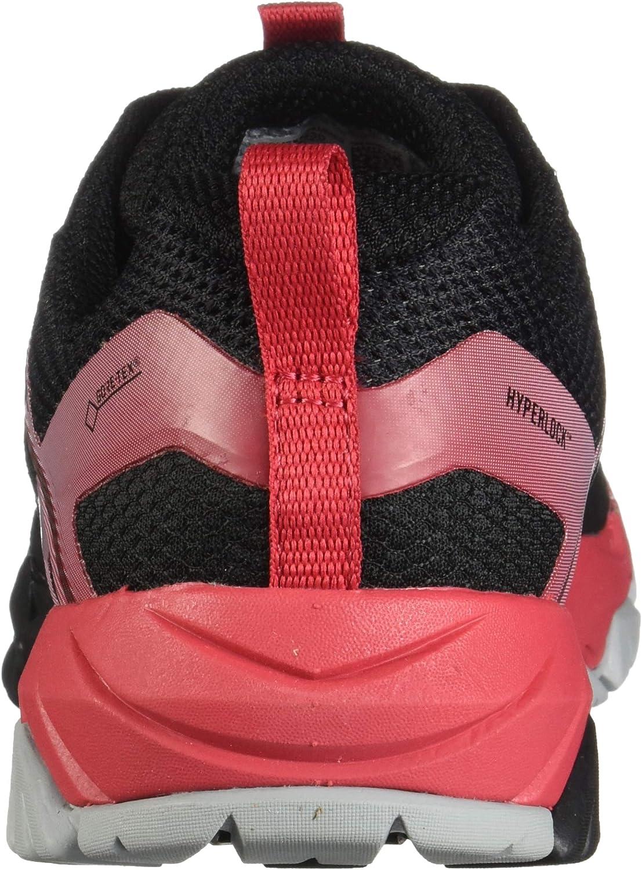 Merrell Womens Mqm Flex GTX Leisure and Hiking Shoes