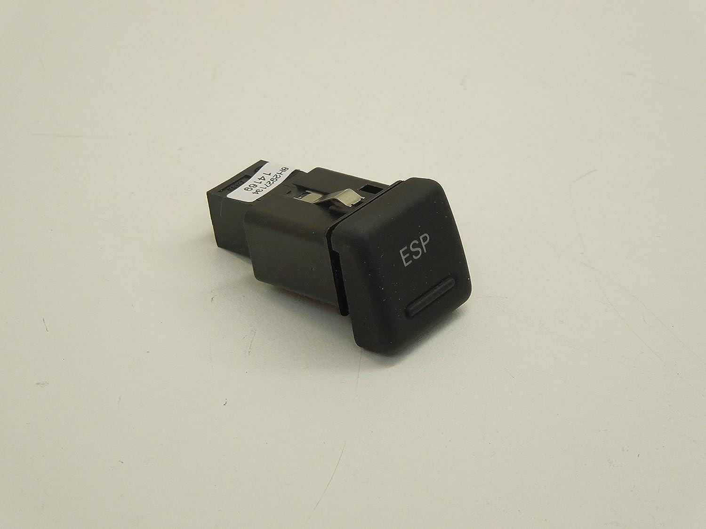 Audi A4 B6 Cabriolet ESP Deactivation Button Switch Brand
