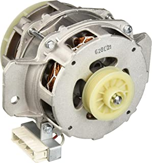 Amazon com: Whirlpool WPW10374126 Motor Control Board: Home