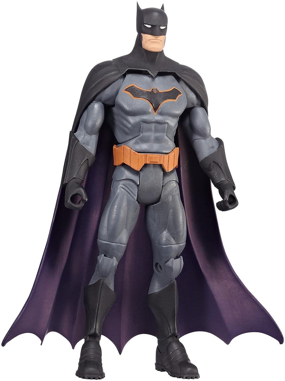 DC Comics Batman 30cm Figure Rebirth Batman