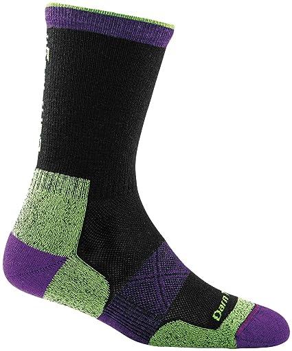 Darn Tough Vermont Women's Vertex Micro Crew Ultra Light Socks