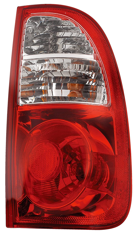 For Mercedes W202 S202 C280 C208 A208 CLK320 CLK55 A//C Receiver Filter Drier FS