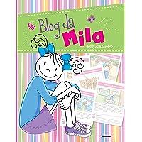 Blog da Mila