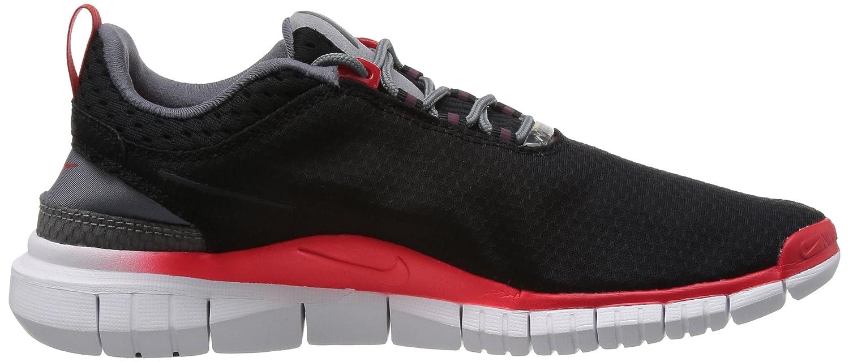 Nike Chaussures Liste De Prix Le Plus Bas En Inde UW2d9qflhu