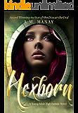 Hexborn (The Hexborn Chronicles Book 1)