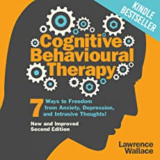 Amazon movements philosophy books humanism phenomenology cognitive behavioural therapy 7 ways to freedom from anxiety depression and intrusive thoughts fandeluxe Gallery