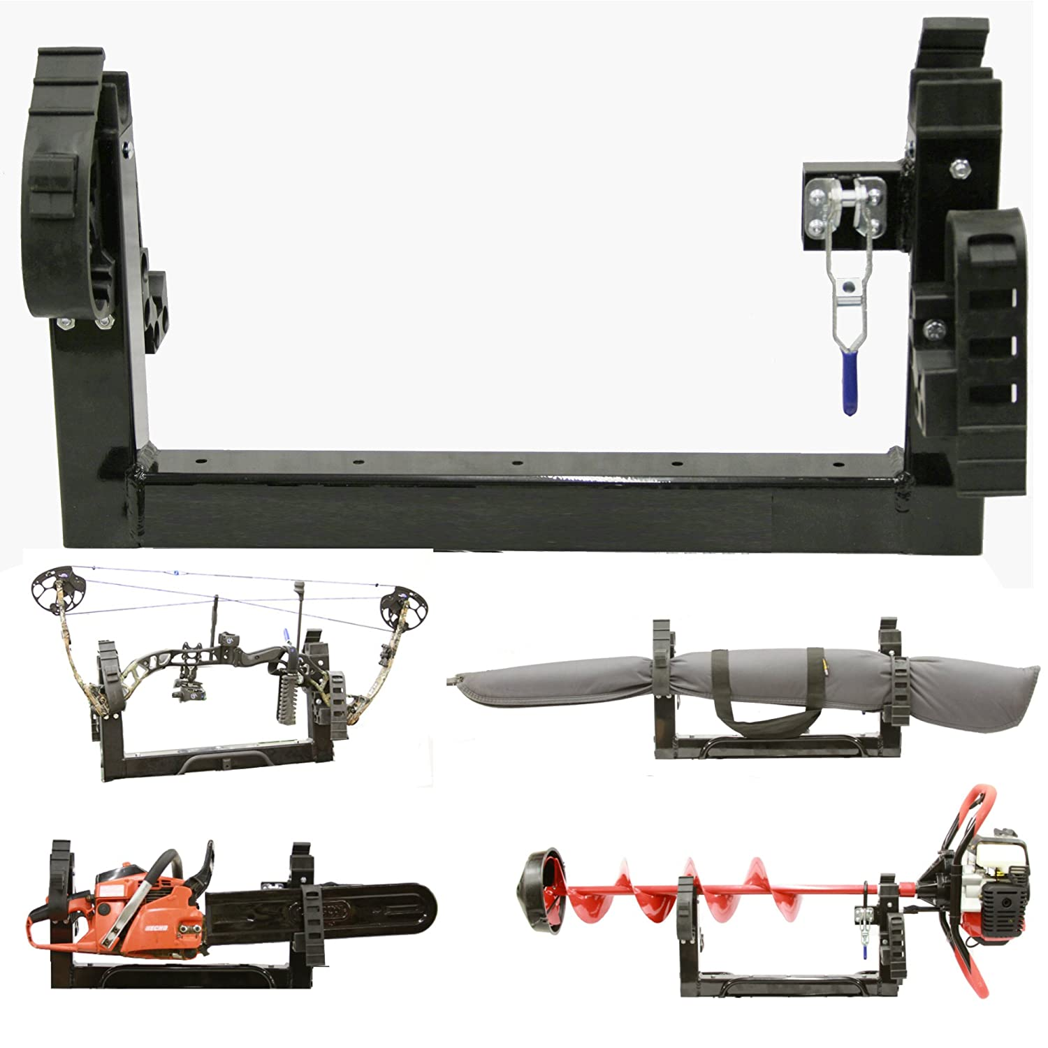 rear tubular they index ts cargo and gear fit universal racks product front guide piece atv on basket composite set rack most