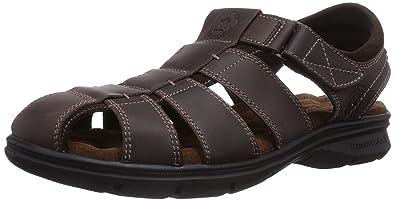 859a9a50684a58 Panama Jack Sherpa Herren Geschlossen Sandalen  Amazon.de  Schuhe ...