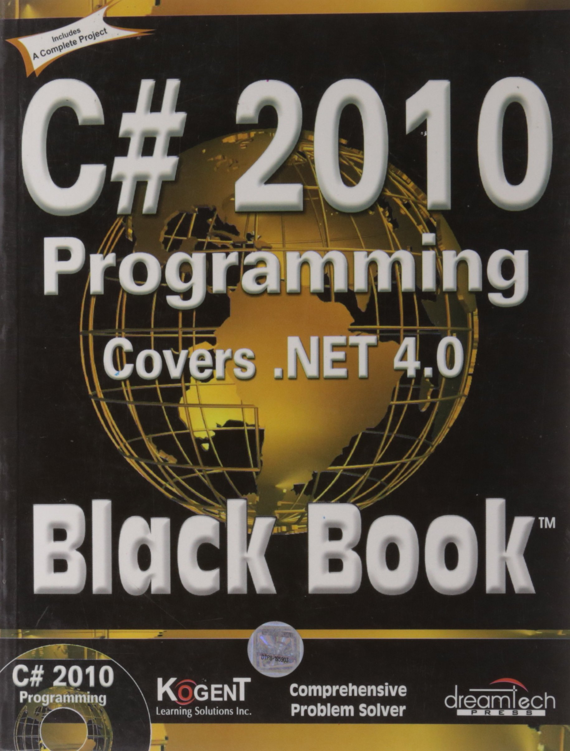 net 4.0 programming black book pdf free download