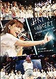 HKT48コンサート in 東京ドームシティホール ~今こそ団結! ガンガン行くぜ8年目! ~(Blu-ray Disc2枚組)