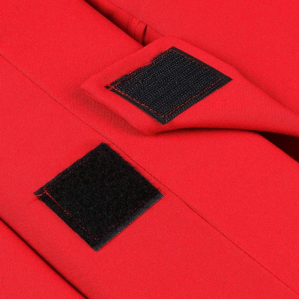 Magshion Futon Furniture Sleeper Chair Folding Foam Bed Choose Color /& Sized Single,Twin or Full 5x36x70 , Burgundy Twin
