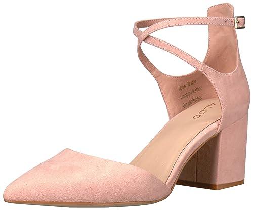 38fb49222cd2 Aldo Women s Brookshear Dress Sandal
