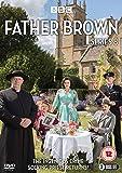 Father Brown: Series 8 [Region 2]