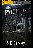 Patch Lane