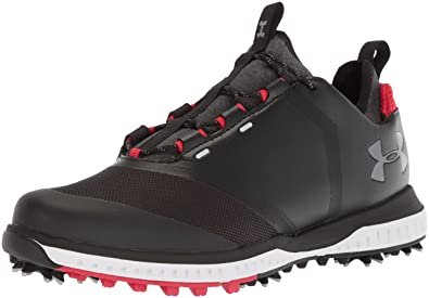 8f361953c3b9 Under Armour Men s Tempo Sport 2 Golf Shoe