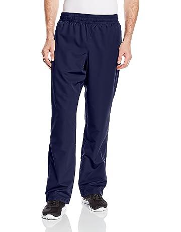 Under Armour Men s Vital Warm-Up Pants 830b62b60