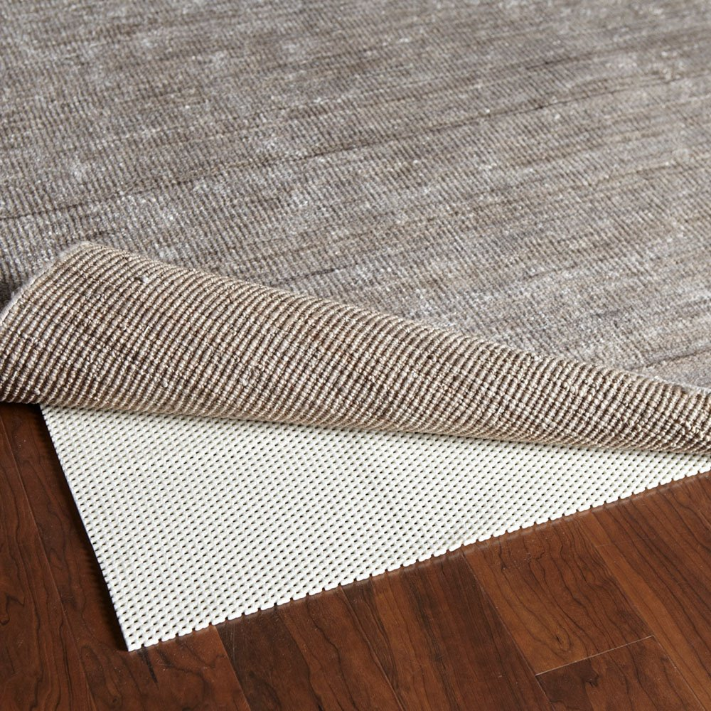 allen rugs area design ideas pleasurable dazzling ethan rug