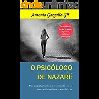 O psicólogo de Nazaré
