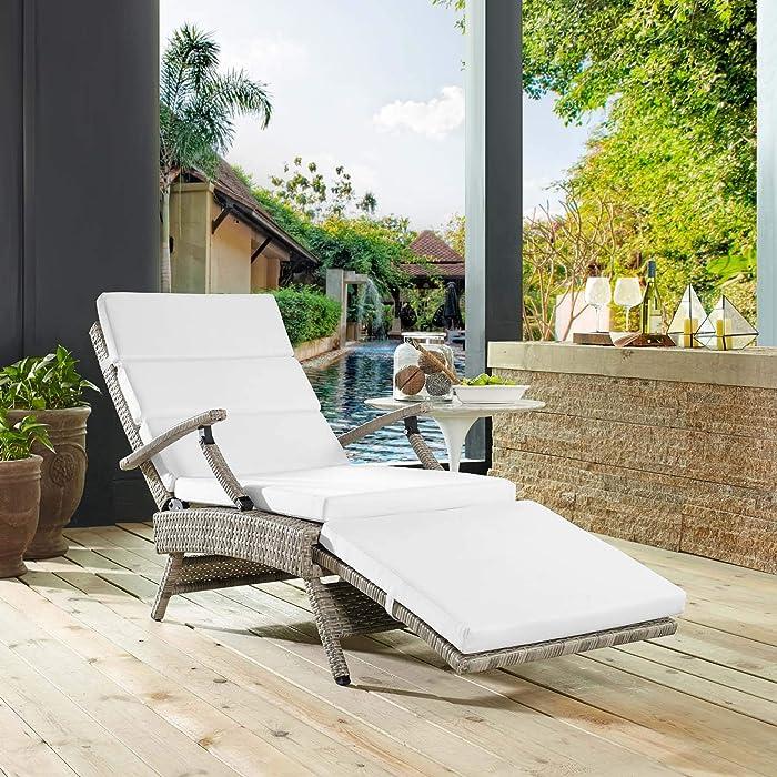 Updated 2021 – Top 10 Mohawk Home Spa Bath Rug 2'X3'4