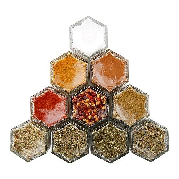 Set of 8 Oscar Wilde themed bottle cap magnets.