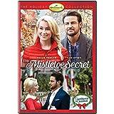 The Mistletoe Secret