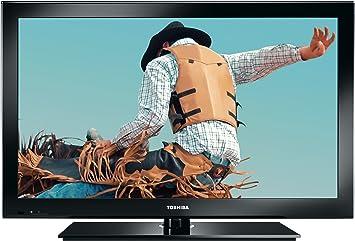 Toshiba 26 SL 738 G - Televisión LED de 26 pulgadas HD Ready (50 Hz): Amazon.es: Electrónica