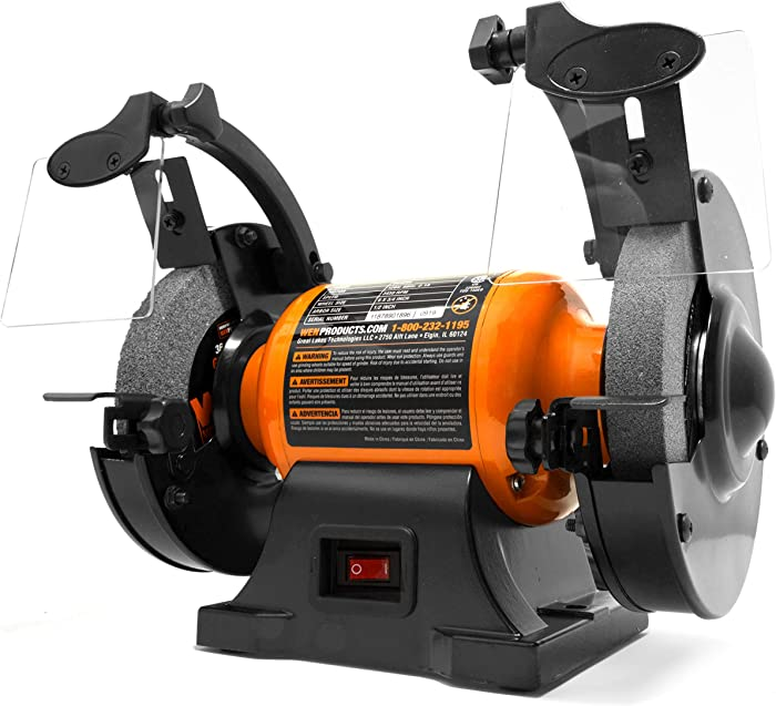 The Best The S600 From Black And Decker