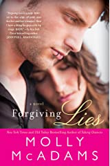 Forgiving Lies: A Novel