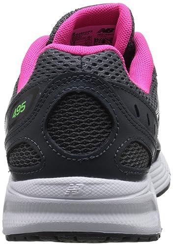 New Balance Women s WE495 Running Shoe