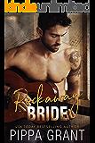 Rockaway Bride: A Rockstar / Kidnapping / Runaway Bride Romantic Comedy
