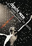 Depeche Mode: One Night In Paris [DVD] [2006]